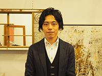 渋谷神南店のスタッフと外観