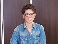 名古屋営業所のスタッフ